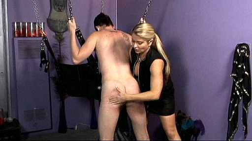 Hell Of BDSM bdsm video